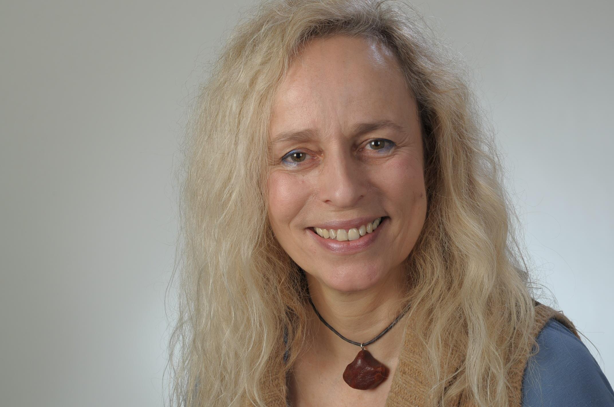 Birgit Mollowitz